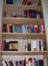 sfred: (books)