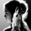 aryaunderfoot: (She-wolves [+Nymeria])