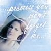 shadowcat: ([Character] Claudia Promise You ...)