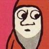 lama_mama: (shifty dwarf)