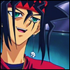 dicer: (Ryuji - Confident)