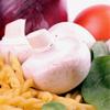 clanoftheraven: (vegetables)