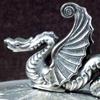 clanoftheraven: (dragon)