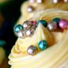 clanoftheraven: (cupcakes)