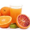 clanoftheraven: (orange juice)
