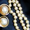 clanoftheraven: (pearls)