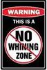 anysia: (No Whining)
