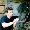 paul_schultz: (ROVER и Регата)