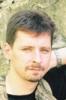 paul_schultz: (ROVER и Уйская плотина)