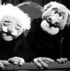 thefirthyone: (muppets_critics)