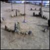 omly: (stone circle)