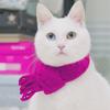 aithinkthereforeaiam: (scarf)