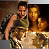 sharpest_asp: Images of Lara Croft, Indy, Marion, Rick, and Evie (Fandom: Archaeology)