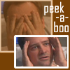 ladyvyola: (I don't want to look (peek-a-boo) (SGA))