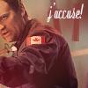 ladyvyola: (j'accuse! (SGA))