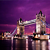 ladyvyola: (london bridge (not falling down))
