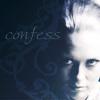 ladyvyola: (confess)