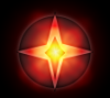 jagash: Colour Spark (Spark)