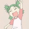sunflowerfairy: (Excited)