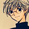 snowrabbit: (smile)
