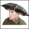 bientot: Umbrella hat (Umbrella hat)