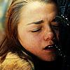 nymeriarya: (crying)