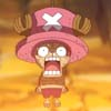 synvamp: (Chopper-the-horror)