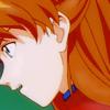 redheadcarrier: (ok lets go)
