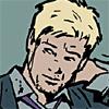 "gosh_ilovearrows: (""my bad"")"