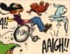 brigantine: (uss enterpoop aaaigh!)
