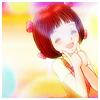 pipipinoko: (❤ aren't I cute?)
