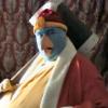 emperor_penguin: (Default)