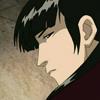 quigonejinn: (avatar - wrath is stored)