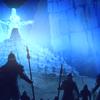 quigonejinn: (avatar - hundred watch camps)