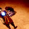 quigonejinn: (avatar - altar in the evening dew)