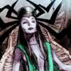 savedfromstory: (comic throne)