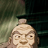 quigonejinn: (avatar - hero born of woman)