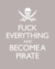 i_want_home: (pirate)