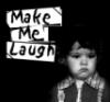i_want_home: (Make Me Laugh)