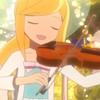 markedviolin: (♪ 01)
