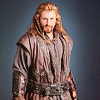 heir_of_durin: (stand tall: by ?)