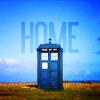 theoldgirl: (home)