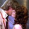 theoldgirl: (kiss)