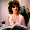 theoldgirl: (hmm books)