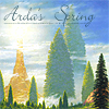 myaru: (Lord of the Rings - Arda's Spring)
