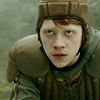 secondhandwizard: (focus Weasley)