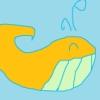 ext_462089: (baleine!)