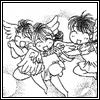 voodoo_revenge: (angels and butterflies)