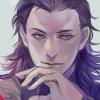 stumpyneko: (Loki)