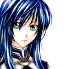 onewithwater: PB is Maria Traydor of Star Ocean 3 (Default)